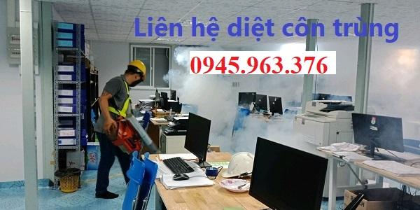 cong-ty-diet-con-trung-tan-goc-tphcm