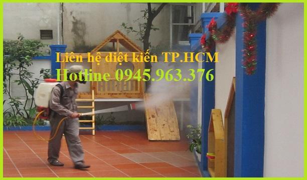 dich-vu-diet-kien-ba-khoang-tphcm