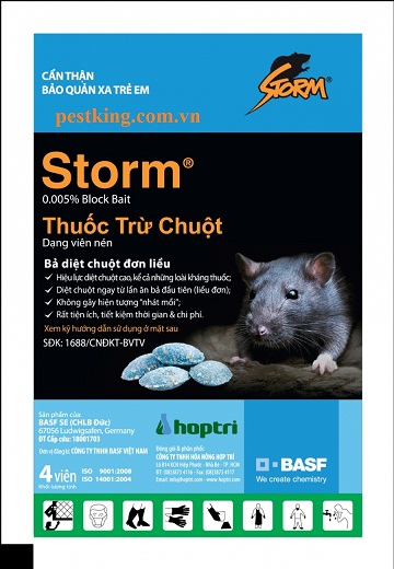 ba-diet-chuot-storm