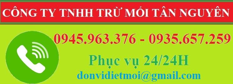 diet-moi-tai-tphcm