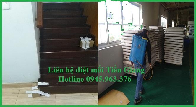 diet-moi-bang-3-buoc-hien-dai-tai-tien-giang