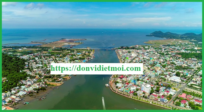 cong-ty-diet-con-trung-tinh-kien-giang