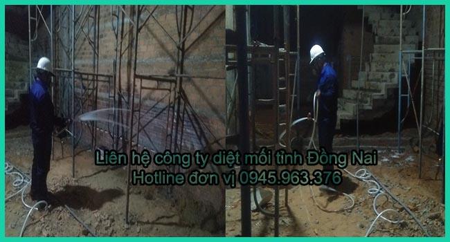 diet-moi-tinh-dong-nai