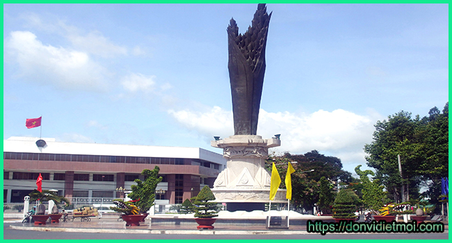 cong-ty-diet-con-trung-tinh-an-giang
