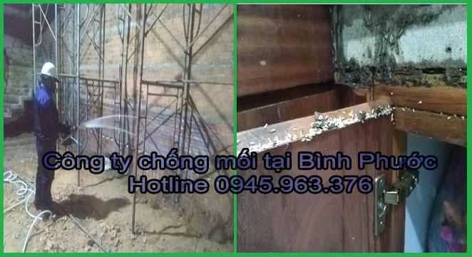 thi-cong-chong-cong-trinh-binh-phuoc