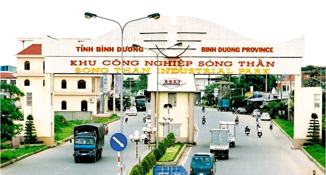 cong-ty-diet-chuot-tai-cac-khu-cong-nghiep-binh-duong