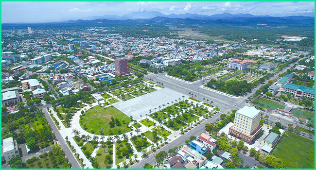cong-ty-diet-con-trung-tai-tinh-quang-nam