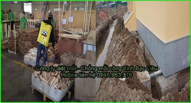 thi-cong-chong-moi-cong-trinh-xay-dung-tai-bac-lieu