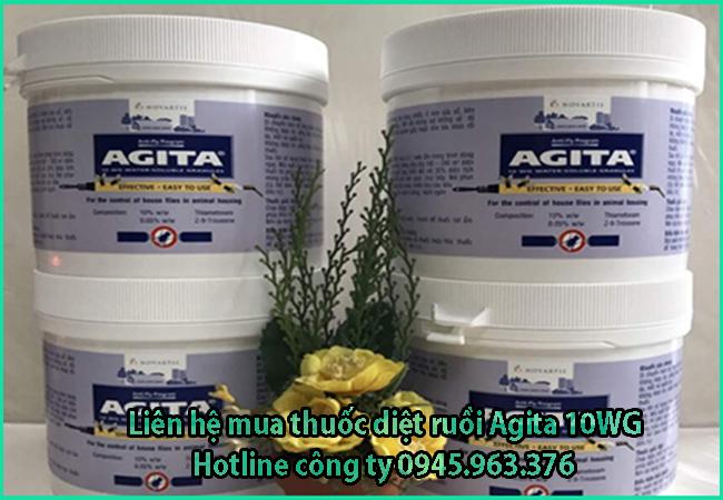 thuoc-diet-ruoi-agita-10wg