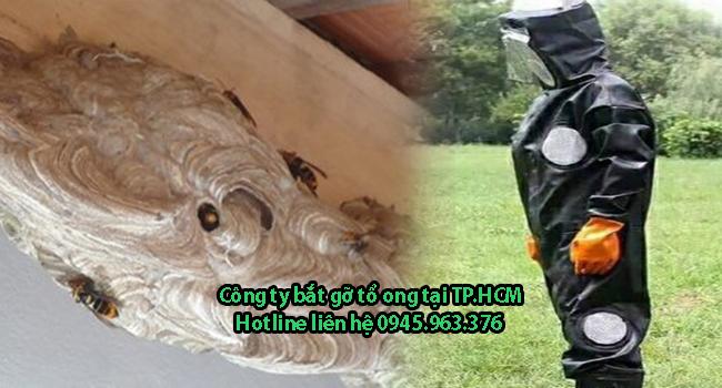 cong-ty-bat-to-ong-tai-nha-tphcm
