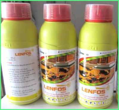 lenfos-50ec-thuoc-diet-moi-phong-chong-moi