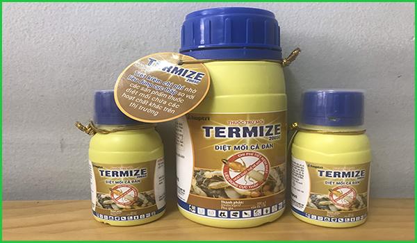 thuoc-diet-moi-phong-chong-moi-termize-200sc