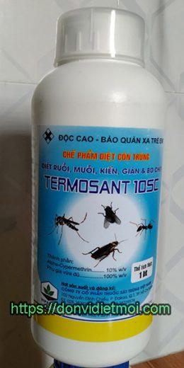 che-pham-diet-muoi-con-trung-termosant-10sc