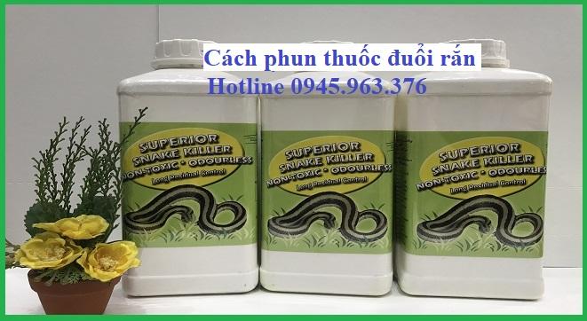 huong-dan-cach-phun-thuoc-bot-duoi-ran