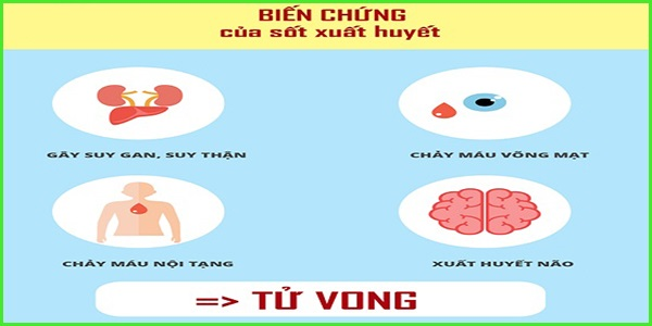 loai-muoi-sinh-san-nhu-the-nao