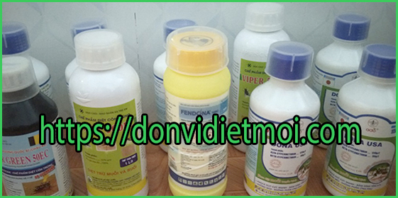 ban-thuoc-diet-con-trung-tai-can-tho