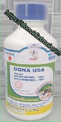 thanh-phan-thuoc-diet-muoi-dona-usa-150sc-nhu-the-nao